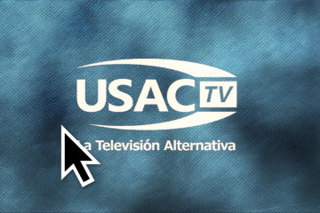 TV USAC CABLE00016